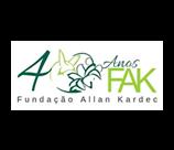 fak_ajustado